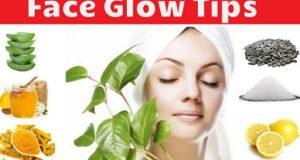 खूबसूरत,गोरी और बेदाग स्किन पाने लिए अपनाएं ये असरदार नुस्खे , For Beautiful and White Skin use this Effective Nuskhe