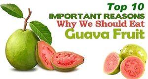 अमरुद क्ा मुरब्बा लाइलाज दिल की बीमारी भी चुटकी मे दूरकार सकता है, Guava ka Murabba for Heart Disease