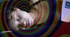 नींद में बुरे सपने में सम्मोहन थेरेपी है काफी असरदार, Hypnotize Therapy for Bad Dream While Sleeping