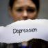 डिप्रेशन को कहिए बाय-बाय इन 6 मस्त लाइफ रूल्स को अप्नाये, Say bye bye to Depression by Following these 6 Rules