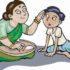 माँ बेटे की कहानी - एक बेटा ऐसा भी , Story of Mother and Son - Ek Beta Aisa bhi