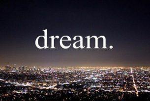 12 Sapne aur Unke Matlab- 12 सपने और उनके मतलब- Swapan Jyotish