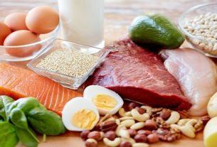 हाई फैट डाइट से शरीर को होते हैं यह 8 नुकसान, 8 Loss to Body from High Fat Diet