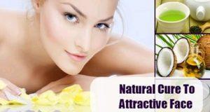 इन नुस्खों का करे इस्तेमाल और आकर्षक और हैंडसम दिखना बनिये , Use These Home Remedies For Looking Attractive And Handsome