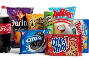 7 Tips to Get Rid of Dangerous Processed Food, खतरनाक है प्रोसेस्टड फूड जानिये इस से पीछा छुड़ाने के सात नुस्खे