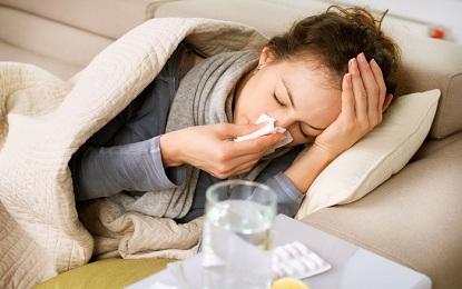 Did You Know About These 6 Winter Disease, जानिये सर्दी की इन 6 बीमारियों के बारे मे