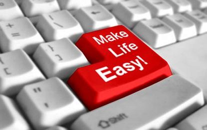 Get Rid of This 8 Fear and Make Your Life Easy , इन 8 डर को दूर भगाएं और अपने जीवन को आसान बनाएं