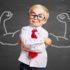 Increase Confidence of Children's by Giving These Gifts, बच्चों को यह उपहार देकर बढ़ाएं उनका आत्मविश्वास