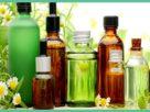 10 Oil for Beautiful Skin Suggested by Experts, एक्सपर्ट द्वारा 10 तेल खूबसूरत और बेहतरीन त्वचा के लिए
