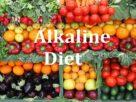 Alkaline Diet Benefits and Drawbacks , जानिये ऐल्कलाइन डाइट के फायदे और कमियां संक्षेप में