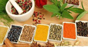 Evergreen 29 Useful Home Remedies, सदाबहार 29 उपयोगी घरेलू नुस्खे कभी भी आ सकते है काम