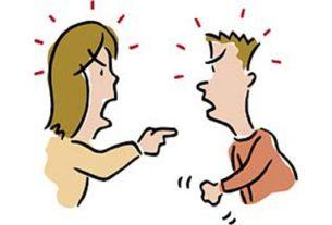 Guilty- A Story of Shameless Daughter in Law, एक बहू की शर्मनाक कहानी
