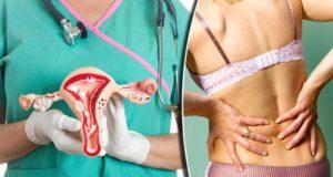 Know the Reason of Cervical Cancer , जानिये क्या कारण है सरवाइकल कैंसर बढ़ने का