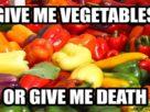 Lack of fruits and Vegetables in Diet can be Dangerous , फलों व सब्जियों के सेवन में कमी से होती है यह लाइलाज बीमारियाँ