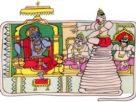 Ravaan Angad Samvaad – yeh 14 buri aadtein jeevan ko bhi bana deti hai mrityu samaan , रावण-अंगद संवाद – ये 14 बुरी आदतें जीवित को भी बना देती हैं मृत समान