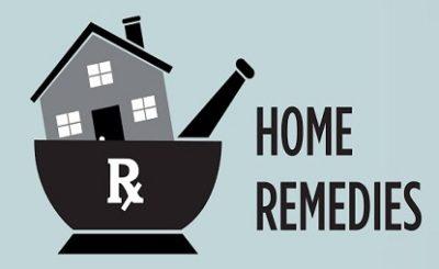 Amazing Forever 11 Home Remedies , ग़ज़ब है यह 11 घरेलू नुस्खे