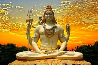 Jaaniye Bhagwan Shri Shiv Ji se judi 12 atyant gupt baatein