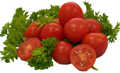 Know the Top 10 Health Benefits of Tomatoes for Diabetes, heart cancer and weight loose