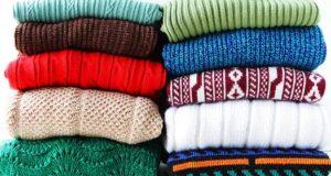 Jaaniye kaise naye jaise rahenge aaapke woolen clothes