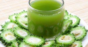karele ka juice sehat ke liye hai kaafi faaydemand | Health Benefit of Bitter gourd juice
