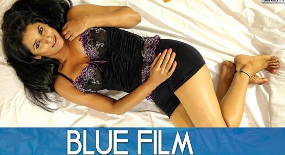 पोर्न मूवीज़ , Aaiye aaj jaane ke porn movies ko blue movies kyon kaha jata hai