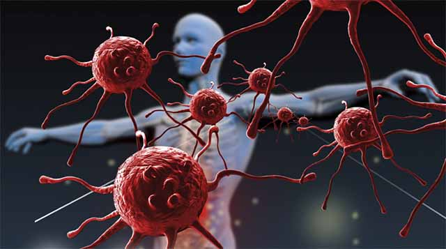 प्रतिरोधक क्षमता , Ayurveda se shareer ka immune system aise badaye sardiyon mein.