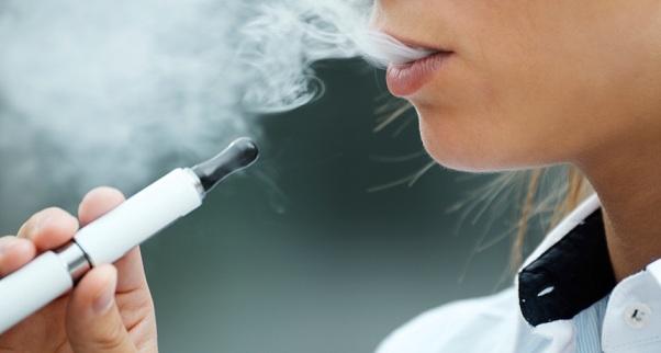 Jaaniye cigarette peene se bhi jyada dangerous hai yeh habits