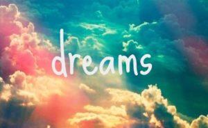 15 सपने और उनके मतलब , Top 15 dreams with meaning