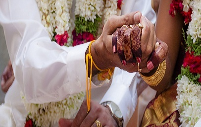 10 Reason of Unsuccessful Indian Arrange Marriages