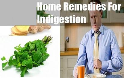जानिये अपच के लक्षण, कारण और घरेलू नुस्खे , Indigestion Symptoms, reasons and Home Remedies