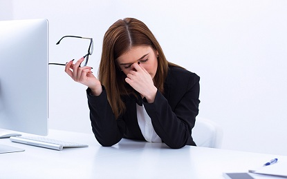 9 Symptoms and Cure of Laziness and Fatigue, सुस्ती और थकान बढ़ने के 9 कारण और इन्हे दूर करने के नुस्खे