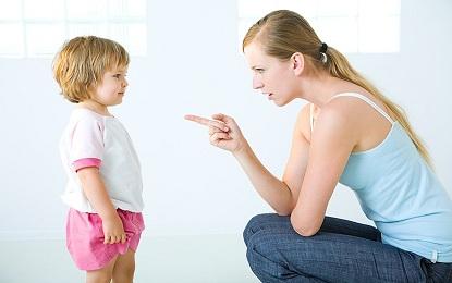 Bad Behavior With Children Can Be Dangerous, मत करे बच्चों के साथ ऐसा व्यवहार नही तो परिणाम आपके लिए घातक होंगे