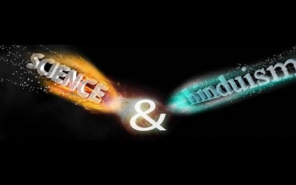 Hindu Religion and Science – A Holy Relation, हिन्दू धर्म और विज्ञान- एक पवित्र रिश्ता