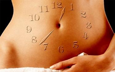 Jaivik Ghadi par adharit hai hamare sharir ki dincharya , जैविक घड़ी पर आधारित है हमारे शरीर की दिनचर्या