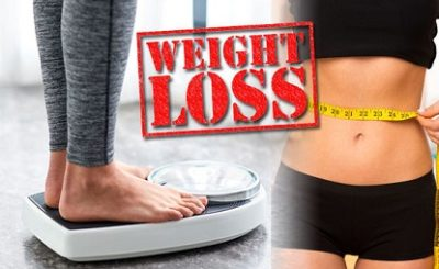 Know this best weight loss program
