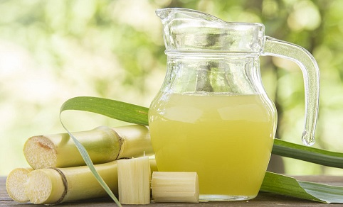 Jaaniye ganne ke ras ke faayde, Know the Benefits of sugarcane juice