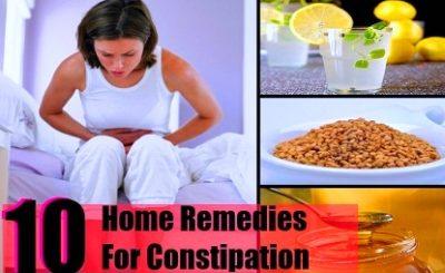 10 Natural Home Remedies of Constipation , पेट साफ करने के 10 घरेलू रामबाण नुस्खे