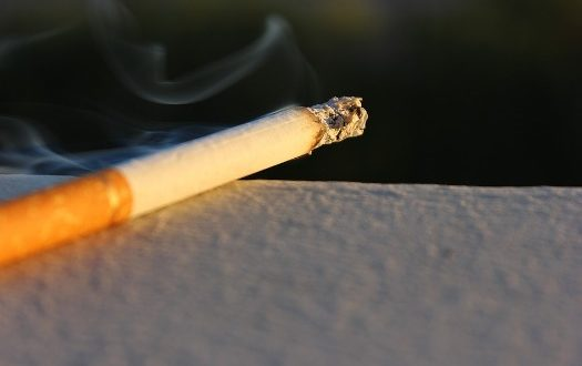Aaiye aaj jaante hai cigarette chodne ke kuch asaan nuskhe | Know how to quit smoking easily