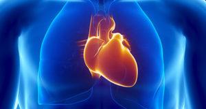 Dil ko swasth rakhne ke 7 nuskhe   7 Tips for healthy heart