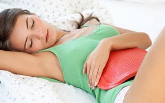 Tips for avoiding pain and problem in menses