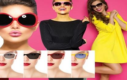 गर्मियों के लिए 6 सबसे बेहतरीन सनग्लासेस – 6 Best Sunglasses for Summer