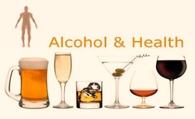 Drinking Small amount of Alcohol is Good for Health or Not? क्या थोड़ी सी शराब पीना वाकई फ़ायदेमंद है?
