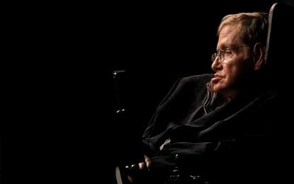 Stephen Hawkins Wins from his Diseases , स्टीफ़न हॉकिंग को क्या बीमारी थी और वो बीमारी उनसे कैसे हार गई?