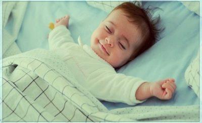 भरपूर गहरी नींद चाहिए तो आजमाए इन 34 नुस्खो को – 34 Proven Tips to Sleep Better at Night