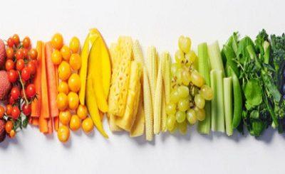गर्मियों की 10 सेहतमंद सब्जियां जरुर खाएं अच्छी सेहत के लिए – 10 Summer Vegetables for Good Health