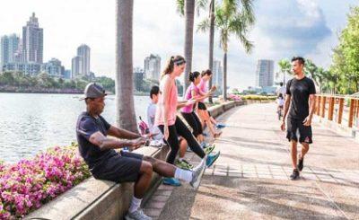 11 नुस्खे गर्मियों में अपने शरीर को फिट बनाने के लिए – 11 Tips to Make Body Fit this Summer