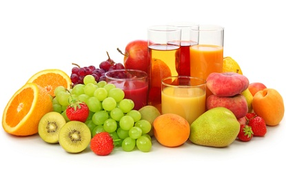 गर्मियों की 13 हेल्दी फ़ूड आइटम्स जो आपको रखे स्वस्थ, मस्त, तंदरुस्त – 13 Summer Healthy Food Products