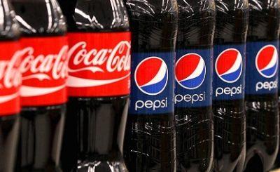 कोल्ड ड्रिंक, कोका कोला और पेप्सी के 15 ऐसे नुस्खे जिन्हें पढ़कर आप दांग रह जायेंगे – Cold Drink, Coca Cola, Pepsi ke 15 nuskhe jinhe padhkar aap dang rah jaayenge