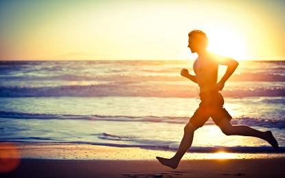 गर्मियों में करे यह एक्सरसाइज तेजी से कम होगा मोटापा – Summer Exercises to Reduce Weight